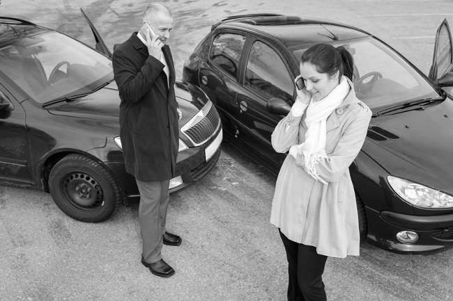 abogado trafico accidentes coche