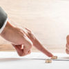Divorcio: las 10 preguntas más frecuentes que plantean nuestros clientes