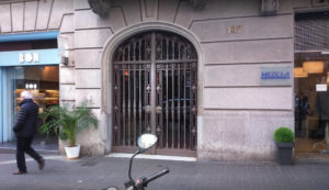 bfp-abogados-barcelona-enric-granados