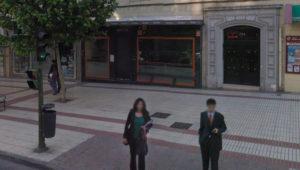bfp-abogados-madrid-principe-vergara-254