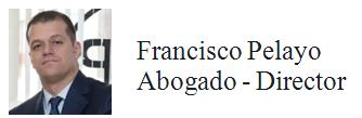 Francisco