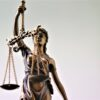 Sentencia. Demanda de divorcio, gran pensión compensatoria.