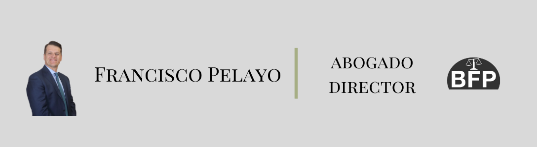 francisco-pelayo-bfp