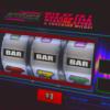 Sentencia. Condenan a un Bar a pagar casi 30.000€ por incumplimiento de contrato