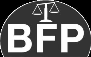 BFP Abogados