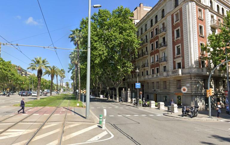 despacho-abogados-barcelona-diagonal