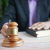 ¿Qué es y quien tiene derecho a la Legítima?
